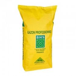 Gazon Professionnel  B.H.S. 25KG