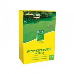 Gazon de Réparation BHS 500G