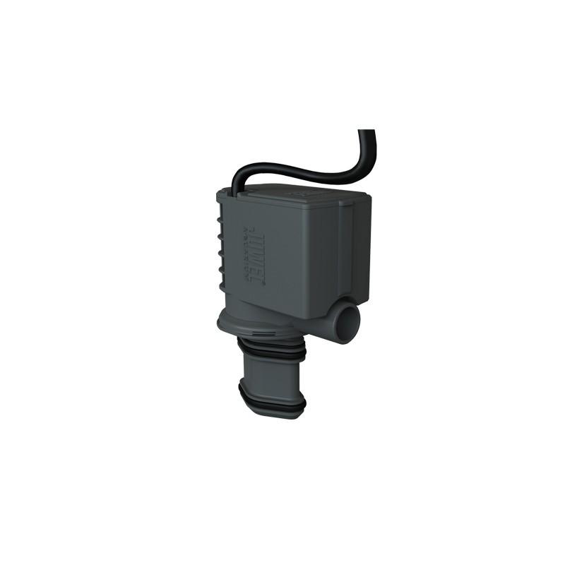 Pompe Eccoflow - JUWEL - 1500 l/h