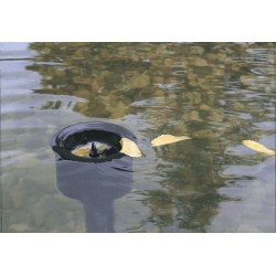 "Skimmer ""AquaSkim20"" Oase"