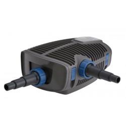 """Pompe """"AquaMax Eco Premium 10000"""" Oase"""