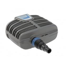 "Aquamax ""Eco Classic 2500"" Oase"
