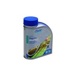 AquaActiv Oxyplus Oase - 500ml