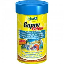Tetra Guppy Colour - 250ml