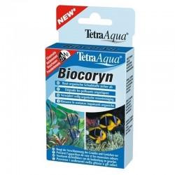 Tetra Biocoryn - 12 gélules