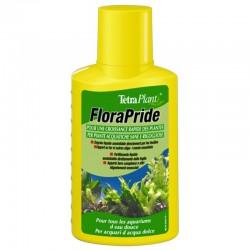 Tetra FloraPride - 250ml