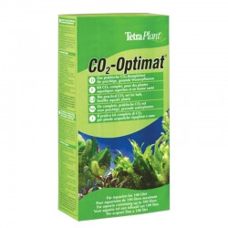 Tetra Diffuseur CO2-Optimat