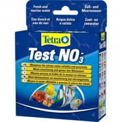 Tetra Test NO3 (nitrate)