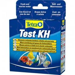 Tetra Test KH (dureté carbonatée)
