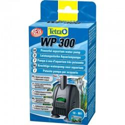 Pompe à eau Tetra WP 300 - Pour aquarium de 10/80L
