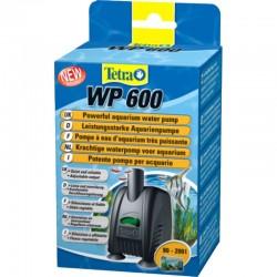 Pompe à eau Tetra WP 600 - Pour aquarium de 80/200L