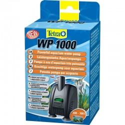 Pompe à eau Tetra WP 1000 - Pour aquarium de 200/300L