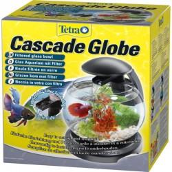 Cascade Globe Tetra
