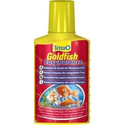 Tetra Goldfish EasyBalance - 100ml
