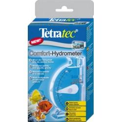 Tetratec Marine Hydromètre