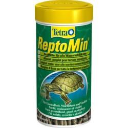 Tetra ReptoMin - 1L