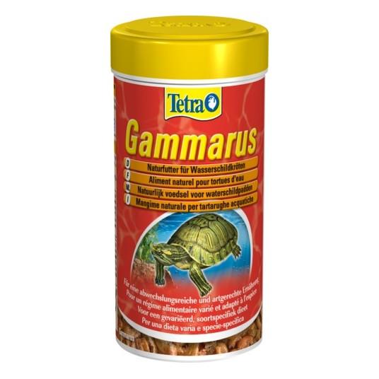 Tetra Gammarus - 1L