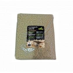 Vermiculite - Reptiles Planet - 6 L