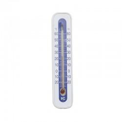 Thermomètre AJS Plastique - 14cm