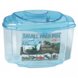 Aquarium Kit Small Pals Pen...