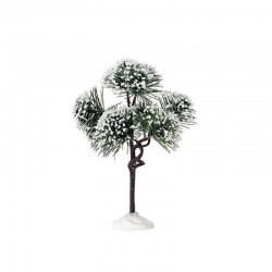 "Pin ""Mountain Pine"" - LEMAX"