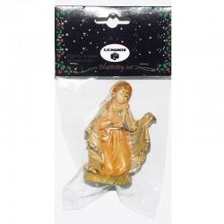 La Vierge Marie Euromarchi...