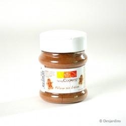 Mélange pour pain d'épices - 88g