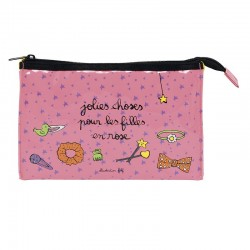 Trousse de toilette Margo...