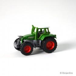 Tracteur Fendt Favorit 926 Vario - 1:87
