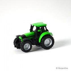 Tracteur Deutz Agroton - 1:87
