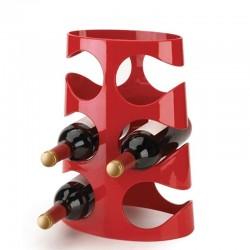 Range bouteilles Umbra...