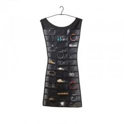 """Porte-bijoux """"Robe noire"""" -..."""