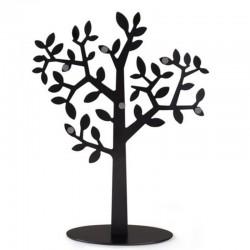 Pêle-mêle arbre Umbra-...