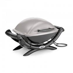 """Barbecue électrique """"Q1400""""..."""