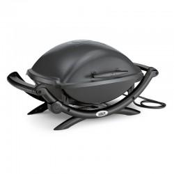 """Barbecue électrique """"Q2400""""..."""