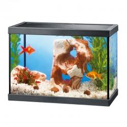 """Aquarium équipé Ciano """"Aqua..."""
