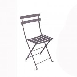 Chaise pliante Bistro...