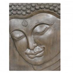 Cadre bouddha D&C Garden -...