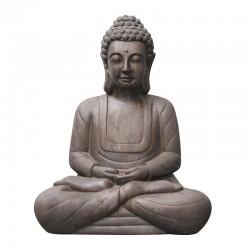 Statue de bouddha assis D&C...