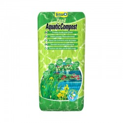 Tetra Pond AquaticCompost -...