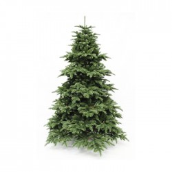 "Sapin artificiel ""Abies..."