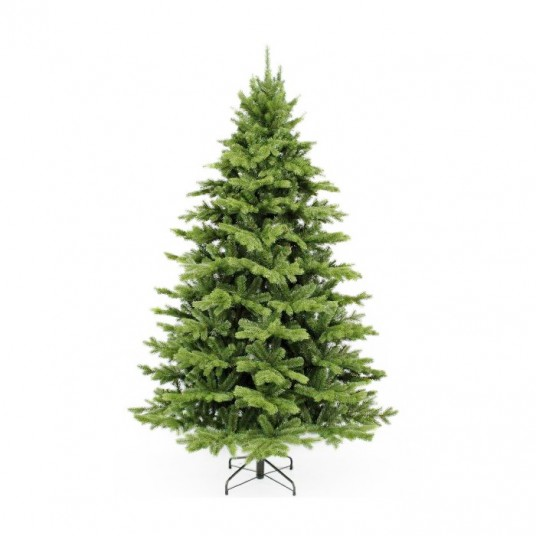 "Sapin artificiel ""Sherwood de LUXE "" 185 cm - TRIUMPH TREE"