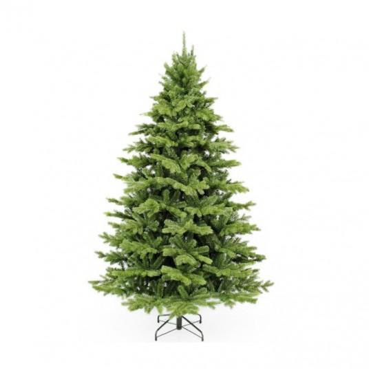 "Sapin artificiel ""Sherwood de LUXE"" 215 cm - TRIUMPH TREE"