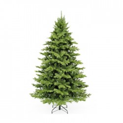 "Sapin artificiel ""Sherwood..."