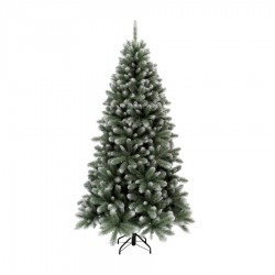 "Sapin artificiel ""Alaskan..."