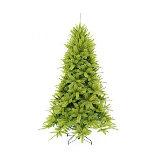 "Sapin artificiel ""Bishorn Pine"" - 260 cm - TRIUMPHH TREE"
