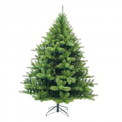 "Sapin artificiel ""Norway""..."