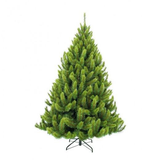 "Sapin artificiel ""Richmond"" - 230 cm - TRIUMPH TREE"