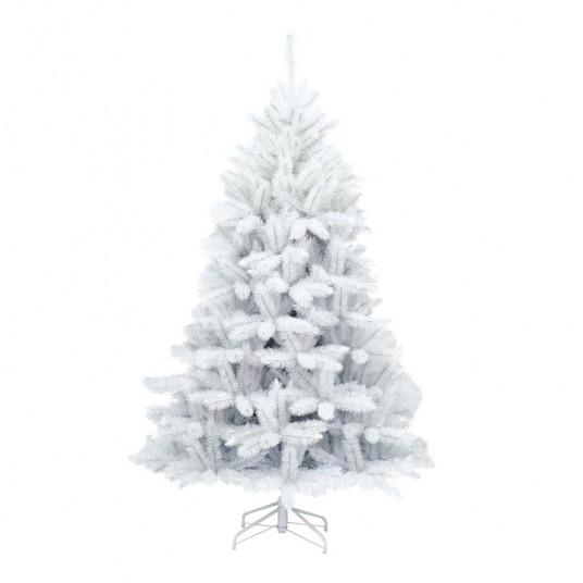 "Sapin artificiel ""Icelandic"" - 215 cm - TRIUMPH TREE"