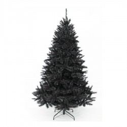 Sapin artificiel...